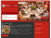 Restaurant Landes