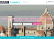 Florence: les meilleurs hôtels