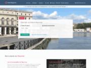 Vacances et hôtels à Bayonne