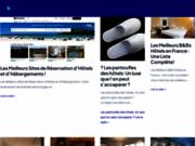 screenshot http://www.hotelcafedupalais.com/ HotelCafeduPalais.com