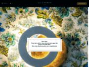Hotel Paris, Hotel Cambon