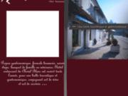 Le Cheval Blanc : hôtel Marne, 51