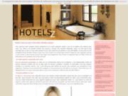 Discount Hotels : London, Paris, Rome, Barcelona