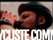 Hotpoint, les spécialistes du vélo - Genève (Suisse)