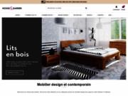 House and Garden - Mobilier design pas cher