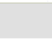 screenshot http://www.huiledolive.ch huile d'olive et argan de daniel friedli, recette de méditérrannée