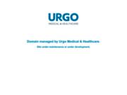 Traitement de l'état grippal, médicament contre le rhume