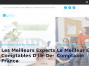 Hv-conseils cabinet comptable et commissariat aux comptes dans les Yvelines