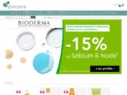Essayez la parapharmacie en ligne à petit prix