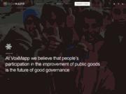 screenshot http://www.hyphen-software.fr le trait d'union entre votre informatique et vous