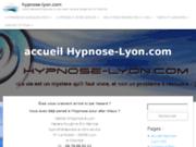screenshot http://www.hypnose-lyon.com/ hypnose-lyon.com