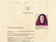 Cabinet d'Hypnothérapie Lyonnais