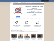 image du site http://www.hypnoseangers.fr