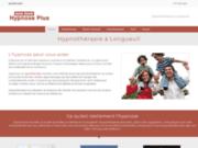 Hypnothérapie à longueuil, rive-sud de Montréal