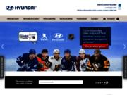 screenshot http://www.hyundai-montreal.com/fr/ saint-laurent hyundai