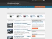 screenshot http://www.hyundaioccasion.net/ hyundai occasion
