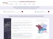 Idéal Séminaire : organisation de séminaires entreprises partout en France