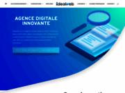 Agence Web/Création Site
