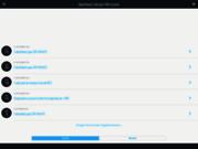screenshot http://identifiants-hotspot-wifi-gratuit.fr Codes wifi bouygues, free wifi et sfr wifi fon