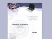 Bureautique et infographie (Sud-Ouest)