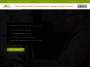 Institut Français de Formation en Energétique
