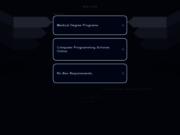 Ifrac : formation transport et logistique