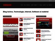 IIRO, le blog techno à suivre