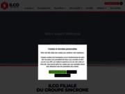 Solutions de convergence fixe-mobile, Chambéry