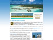 La Polynésie