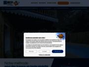 Les réglementations régissant la rénovation d'appartement
