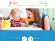 screenshot http://www.ilytis.com ILYTIS Services