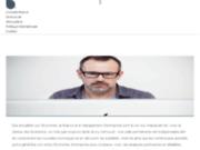 Cabinet d'expertise comptable Tunisie : IMAC AUDIT, cabinet de comptabilité et d'audit