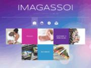 Développement de photos numériques, création graphique