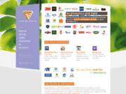 Création de sites internet et e-Commerce dans les Yvelines