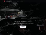 screenshot http://www.immersive.fr visite virtuelle sur mesure