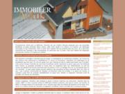 Immo-Actus - Site spécialisé d'annonces immobilières