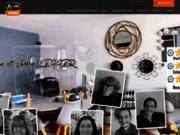 Agence immobilière Accor Immo sur Avignon