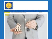 Immo Invest, pour mieux connaître le secteur de l'immobilier en France