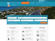 Vente bien immobilier la Réunion