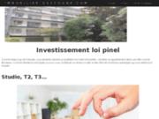 Immobilier Gascogne : vente de maisons dans le Gers et le Lot-et-Garonne