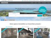 Agence immobilière Grand Baie Ile Maurice