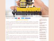 Immonuaire, votre annuaire immobilier