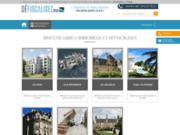Connaître l'actualité immobilier