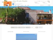 Immobilier à Marrakech, Essaouira et Agadir