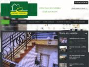 L'agence de Vesoul assure les opérations immobilières de tout type