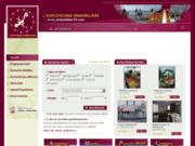 screenshot http://www.immobilier34.com immobilier montpellier
