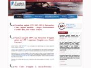 screenshot http://www.immobilierneufmarseille.com Programmes neufs