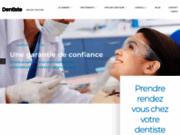 screenshot https://www.implant-dentaire-tunis.com/ Implant dentaire