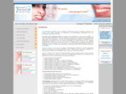 Implant Dentaire Tunisie : implantologie dentaire, dentisterie esthetique en Tunisie