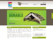 Imprimerie novaprint tunisie